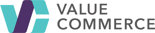 valuecommerce
