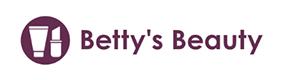 Betty's Beauty様