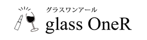 glass OneR様