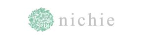 ニチエー様