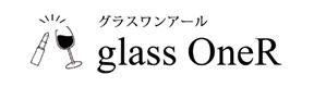 glass OneR